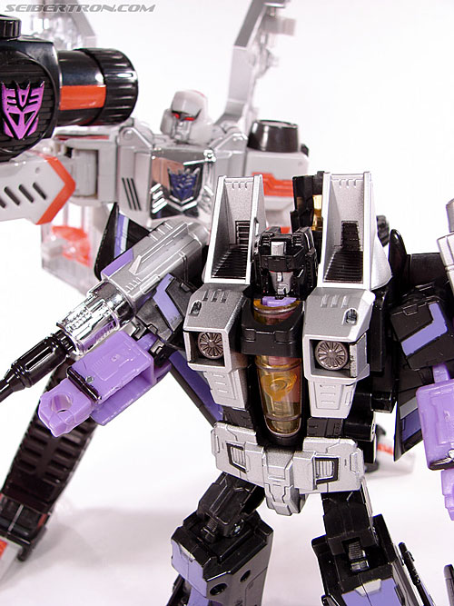 Transformers Henkei Skywarp (Image #81 of 94)