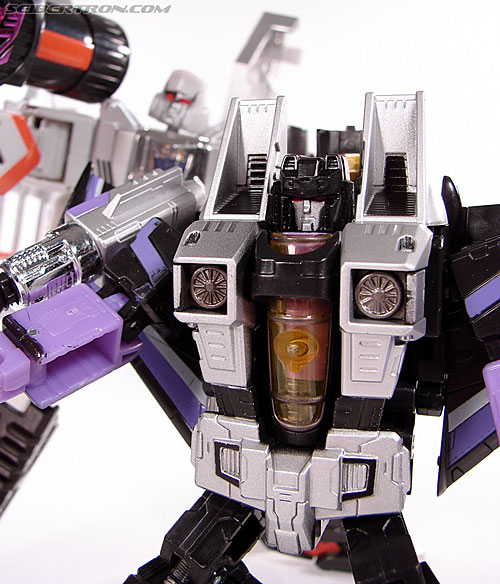 Transformers Henkei Skywarp (Image #83 of 94)