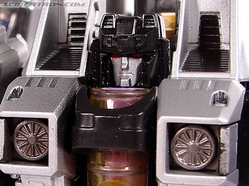 Transformers Henkei Skywarp (Image #84 of 94)