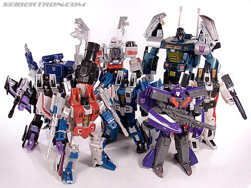 Transformers Henkei Skywarp (Image #86 of 94)