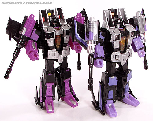 Transformers Henkei Skywarp (Image #88 of 94)