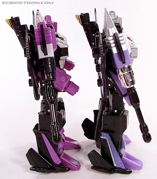 Transformers Henkei Skywarp (Image #89 of 94)