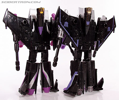 Transformers Henkei Skywarp (Image #91 of 94)