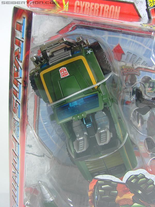 Transformers Henkei Hound (Image #5 of 105)