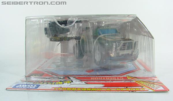 Transformers Henkei Hound (Image #16 of 105)