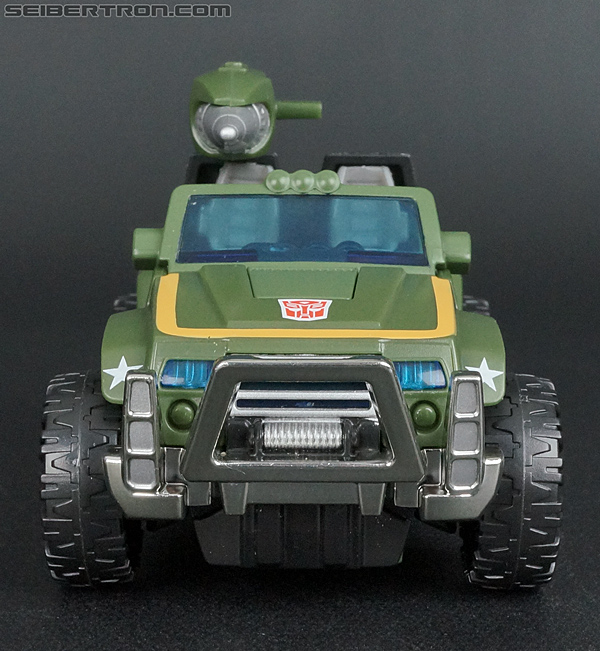 Transformers Henkei Hound (Image #17 of 105)