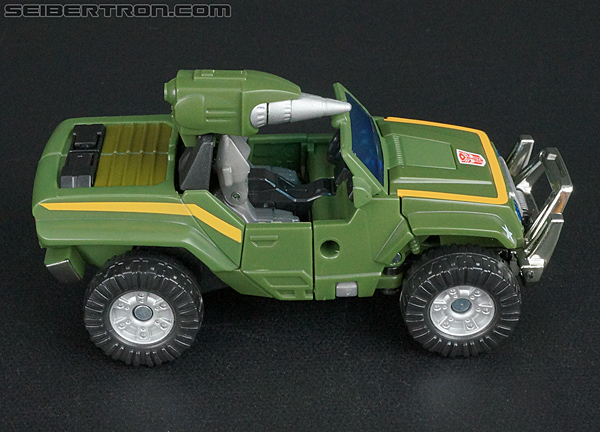 Transformers Henkei Hound (Image #21 of 105)