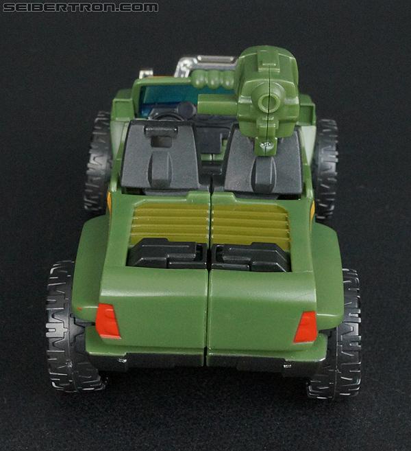 Transformers Henkei Hound (Image #23 of 105)