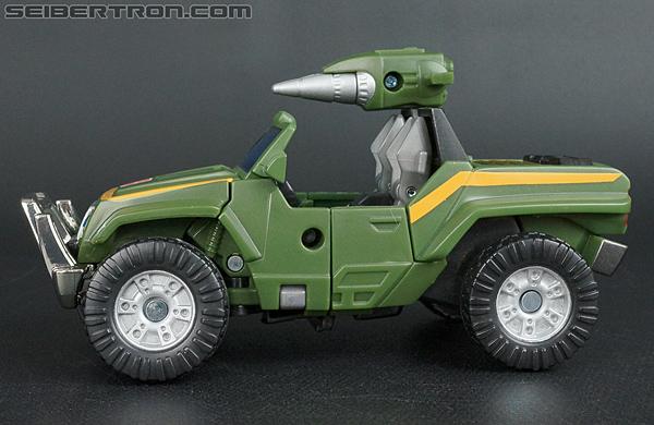 Transformers Henkei Hound (Image #26 of 105)