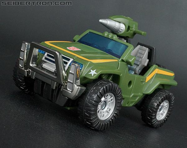 Transformers Henkei Hound (Image #27 of 105)