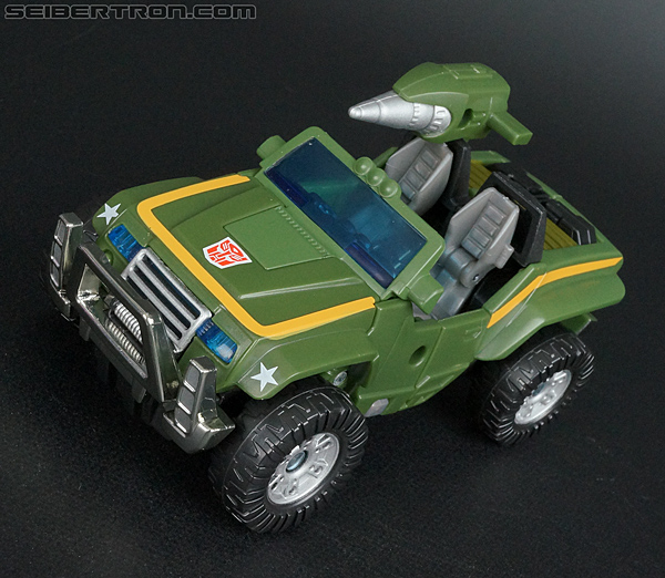 Transformers Henkei Hound (Image #28 of 105)