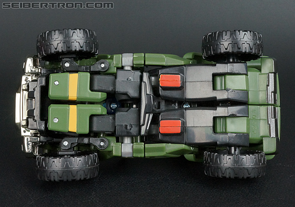 Transformers Henkei Hound (Image #29 of 105)
