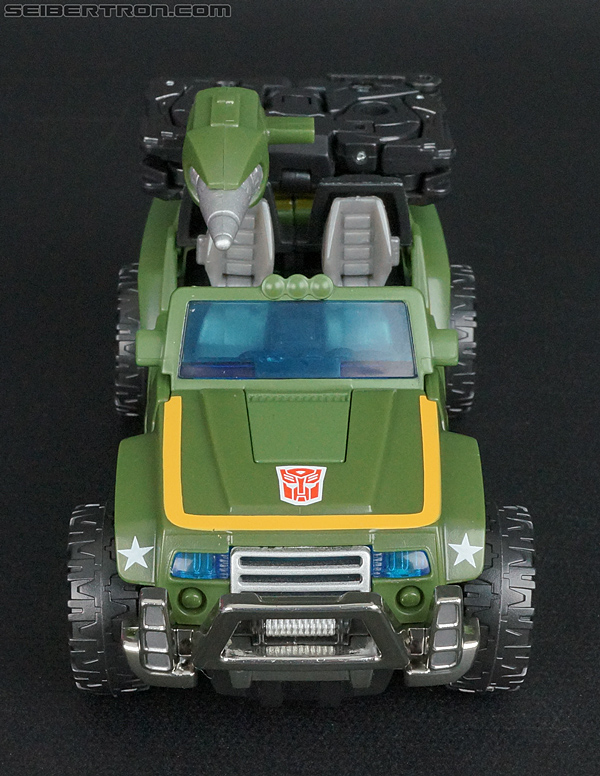 Transformers Henkei Hound (Image #31 of 105)