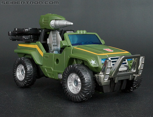 Transformers Henkei Hound (Image #33 of 105)