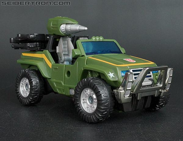 Transformers Henkei Hound (Image #33 of 105)