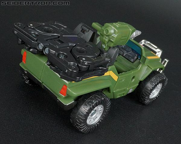 Transformers Henkei Hound (Image #35 of 105)