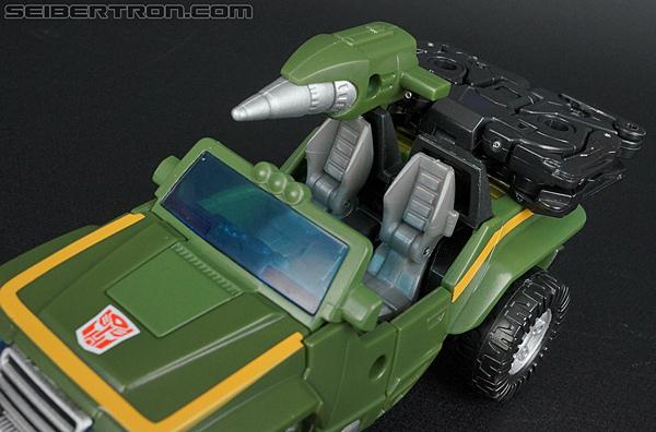 Transformers Henkei Hound (Image #42 of 105)