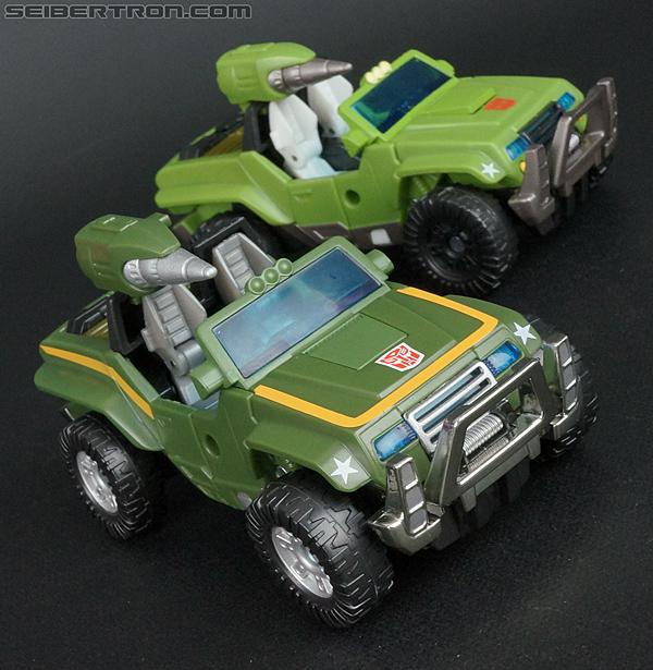 Transformers Henkei Hound (Image #49 of 105)