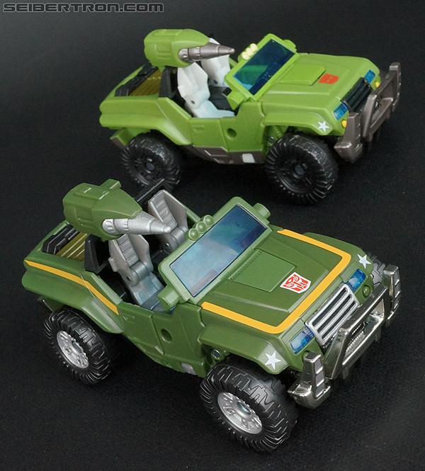 Transformers Henkei Hound (Image #50 of 105)