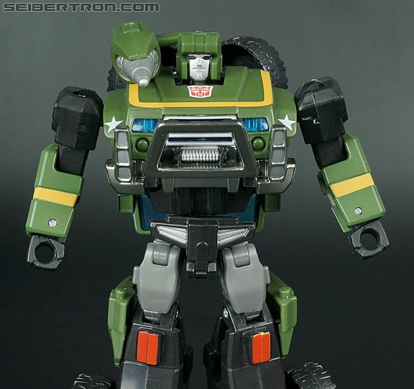 Transformers Henkei Hound (Image #52 of 105)