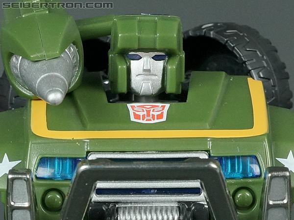 Transformers Henkei Hound (Image #53 of 105)