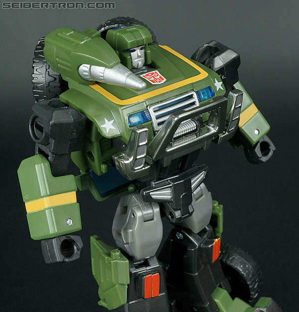 Transformers Henkei Hound (Image #54 of 105)