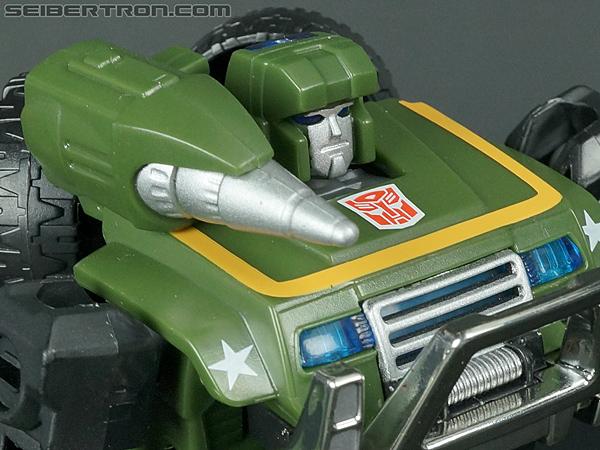 Transformers Henkei Hound (Image #55 of 105)