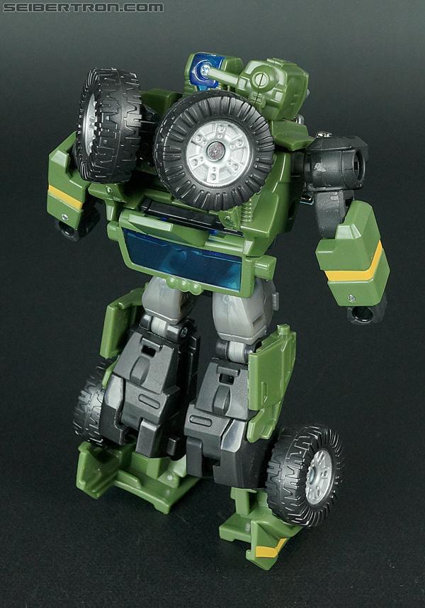 Transformers Henkei Hound (Image #58 of 105)