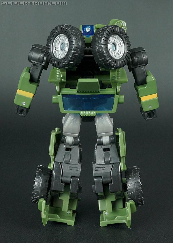 Transformers Henkei Hound (Image #59 of 105)