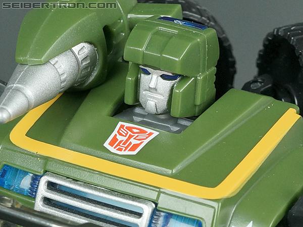 Transformers Henkei Hound (Image #65 of 105)
