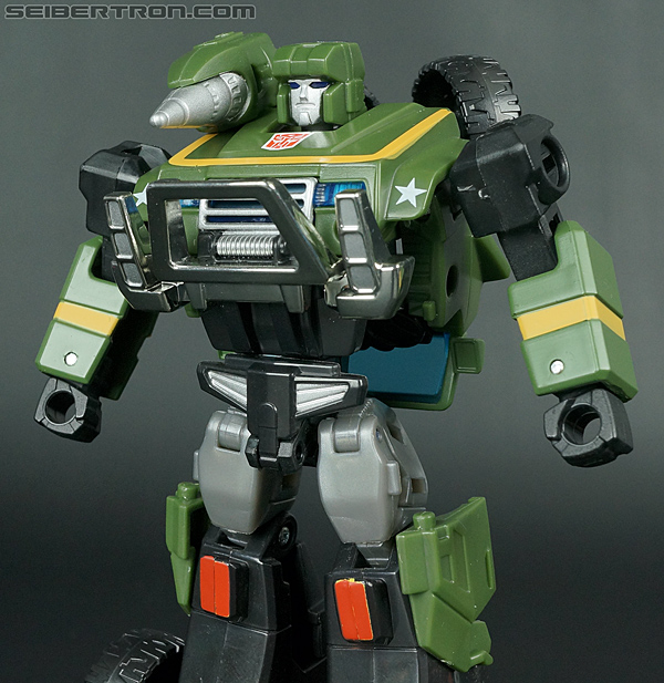 Transformers Henkei Hound (Image #66 of 105)