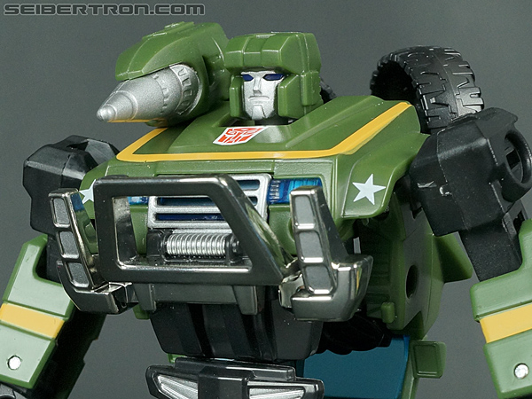 Transformers Henkei Hound (Image #67 of 105)