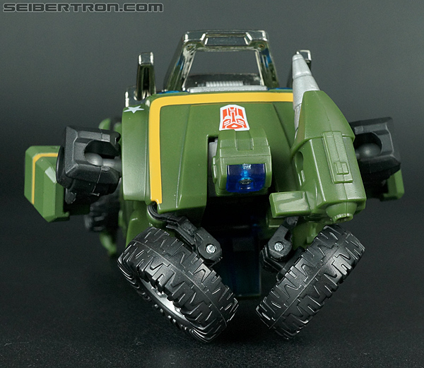 Transformers Henkei Hound (Image #69 of 105)