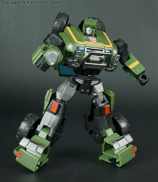 Transformers Henkei Hound (Image #70 of 105)