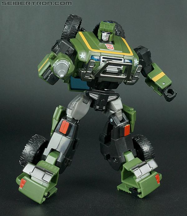 Transformers Henkei Hound (Image #70 of 105)