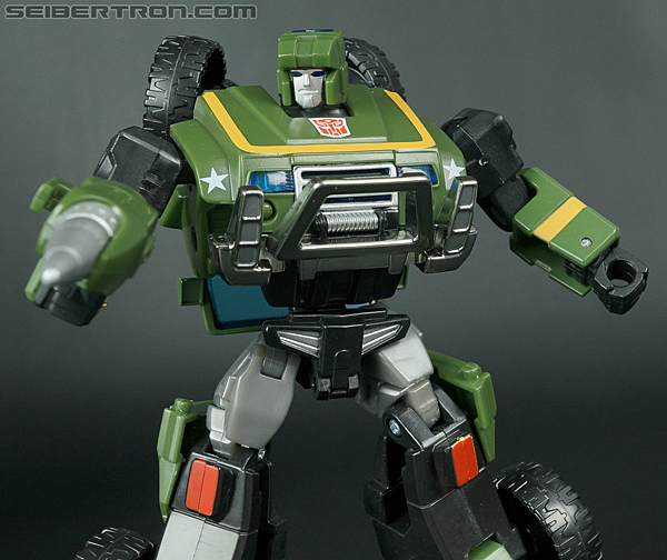 Transformers Henkei Hound (Image #73 of 105)