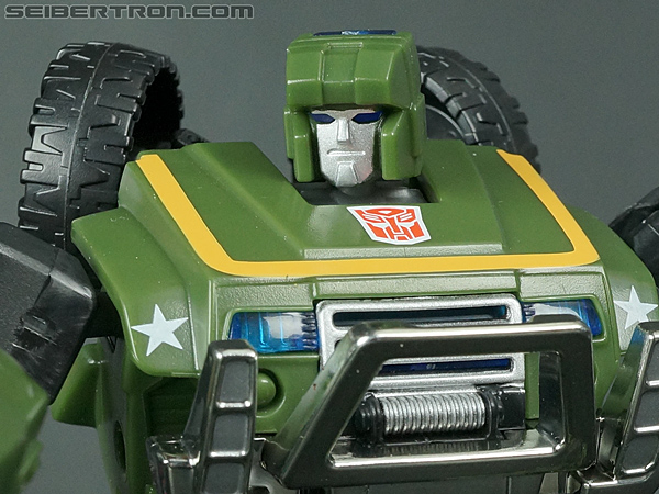 Transformers Henkei Hound (Image #74 of 105)