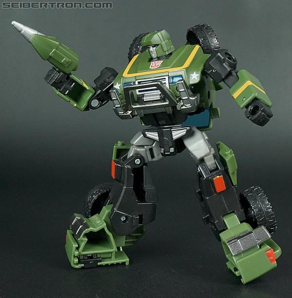 Transformers Henkei Hound (Image #75 of 105)