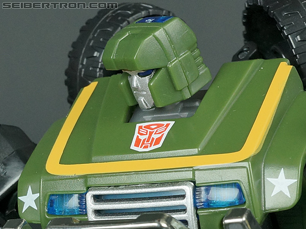 Transformers Henkei Hound (Image #77 of 105)