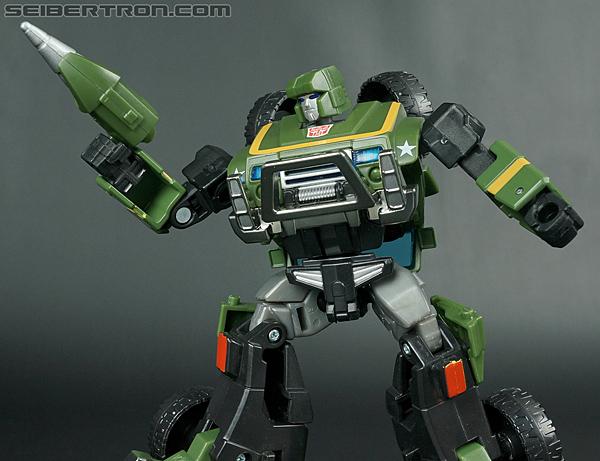 Transformers Henkei Hound (Image #78 of 105)