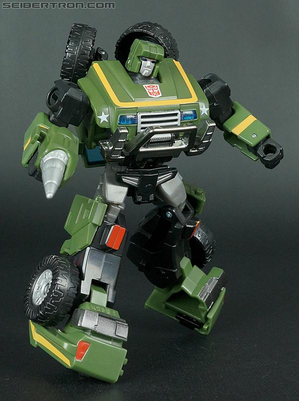 Transformers Henkei Hound (Image #80 of 105)