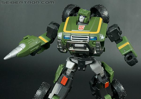 Transformers Henkei Hound (Image #83 of 105)