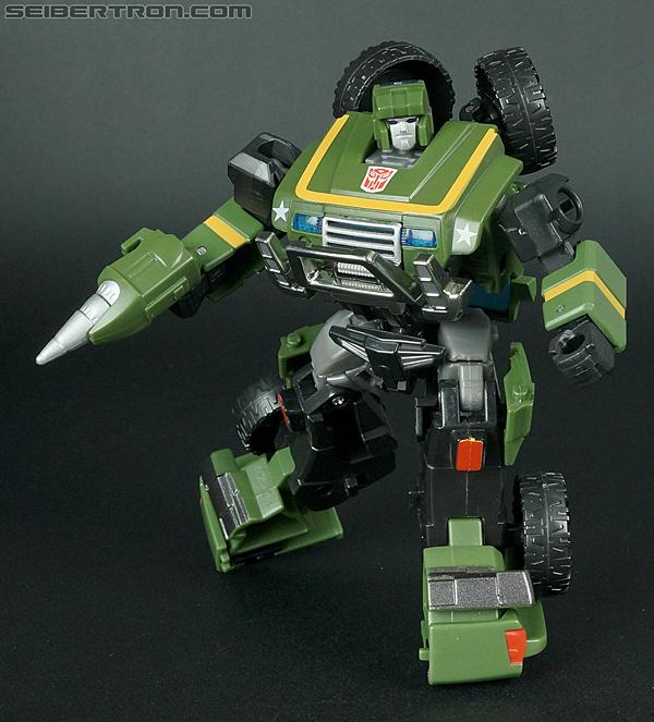 Transformers Henkei Hound (Image #85 of 105)