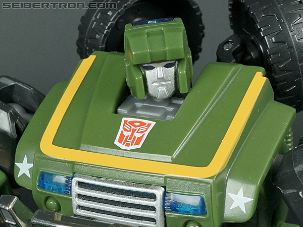 Transformers Henkei Hound (Image #87 of 105)