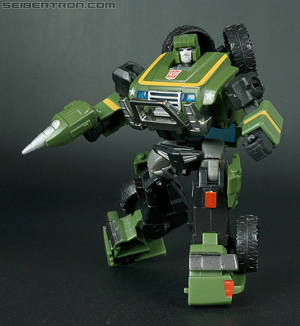Transformers Henkei Hound (Image #90 of 105)