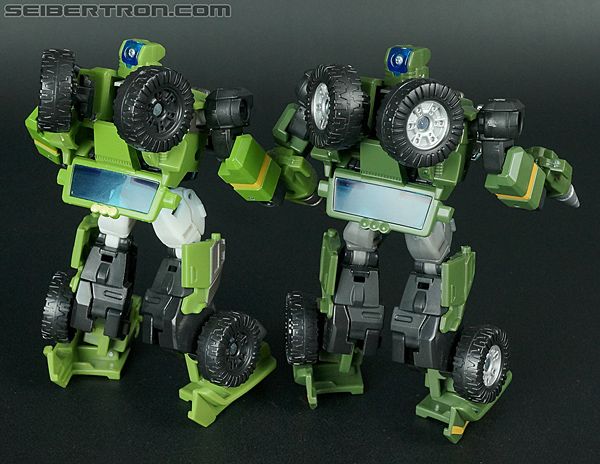 Transformers Henkei Hound (Image #103 of 105)
