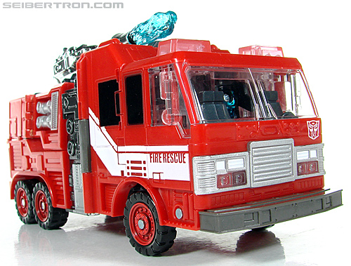 Transformers Henkei Inferno (Image #24 of 112)