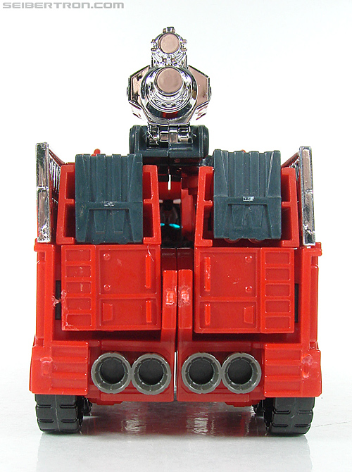 Transformers Henkei Inferno (Image #28 of 112)