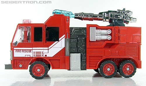 Transformers Henkei Inferno (Image #30 of 112)