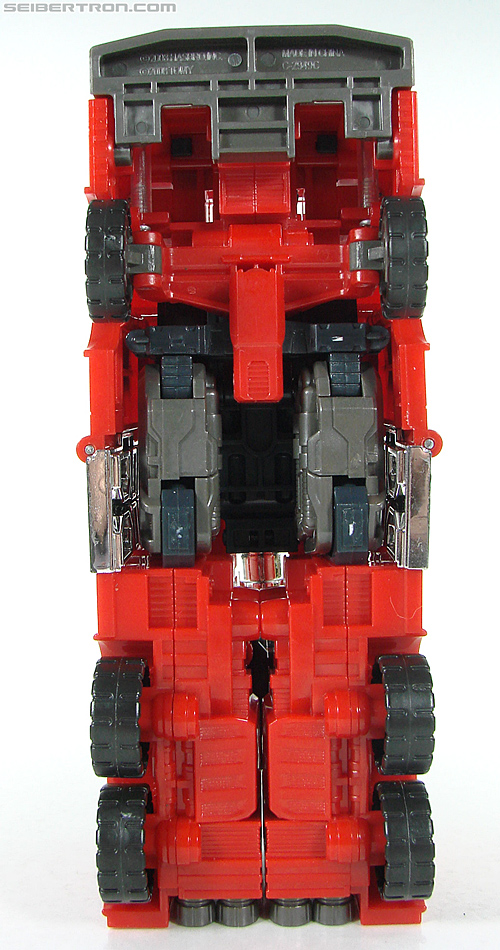 Transformers Henkei Inferno (Image #34 of 112)